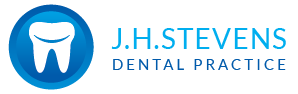 Orthodontics at JHS dental Weston super Mare